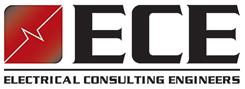 ECE Logo